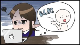 あなたはブログを止めようと思ったときどうしていますか?第2回広島ぶろがー会を開催しました!