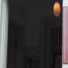会場はなんと神戸北野美術館!Dpub12 in 神戸に参加して会いたかった方とお話してきました #dpub12