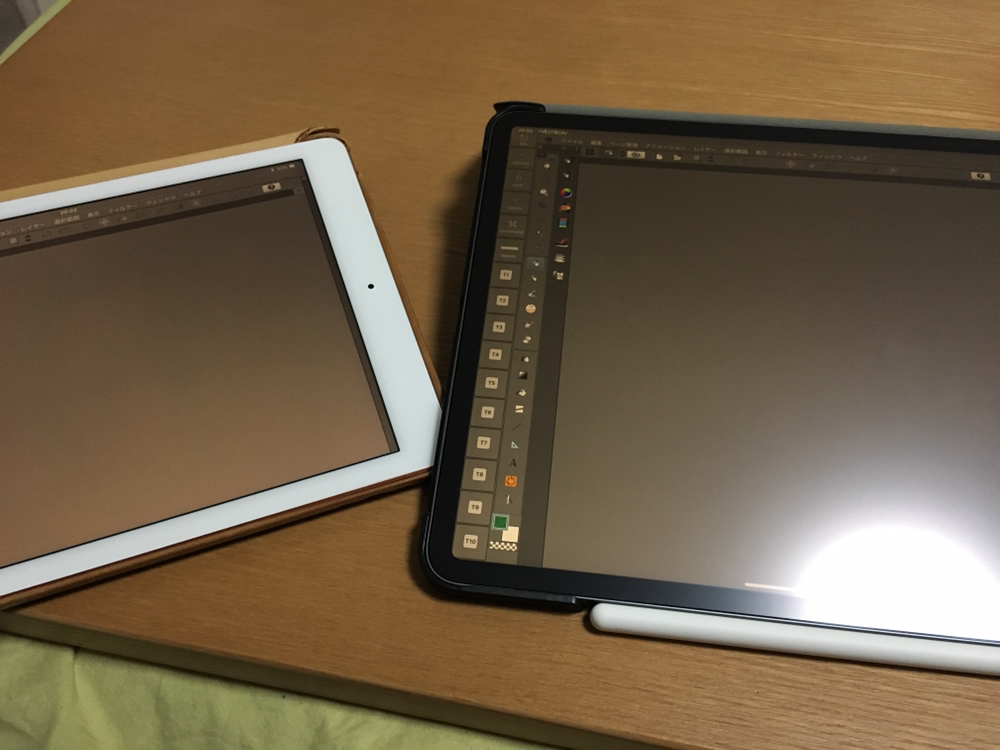 Amazon.co.jp: ipad pro 10.5